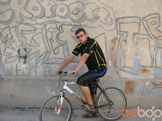 Фото мужчины Stish, Бишкек, Кыргызстан, 25