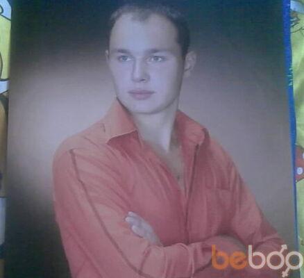 Фото мужчины Андрей, Брест, Беларусь, 28