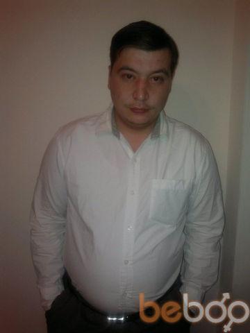 Фото мужчины seid84, Ашхабат, Туркменистан, 34