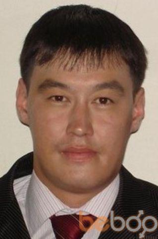 Фото мужчины kunia, Павлодар, Казахстан, 34