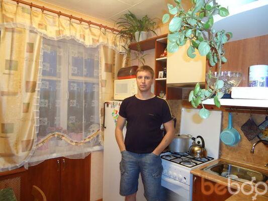 Фото мужчины elektrik, Северодвинск, Россия, 44