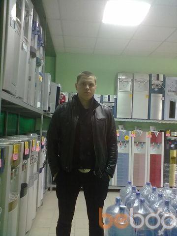 Фото мужчины никита, Краснодар, Россия, 28