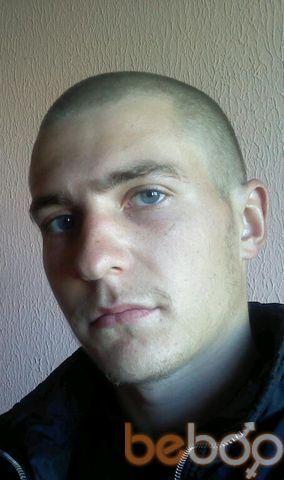 Фото мужчины Кэтас, Жодино, Беларусь, 27