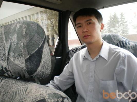 Фото мужчины dauka, Жанаозен, Казахстан, 33