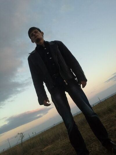 Фото мужчины Michael, Одесса, Украина, 22