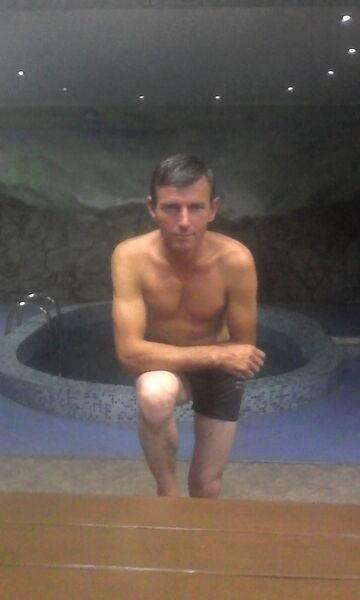 Фото мужчины Адрей, Барнаул, Россия, 35