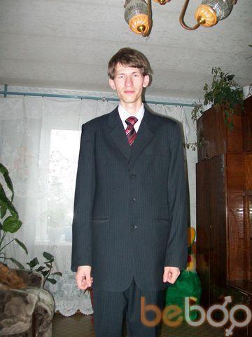 Фото мужчины саша, Выборг, Россия, 28