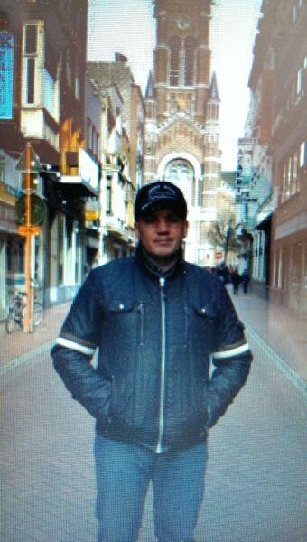 Фото мужчины Alex, Владивосток, Россия, 43