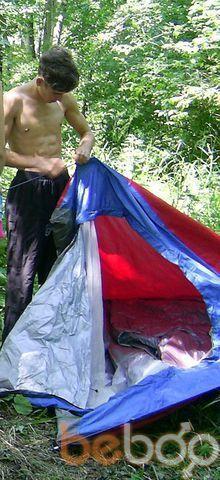 Фото мужчины volk, Находка, Россия, 28