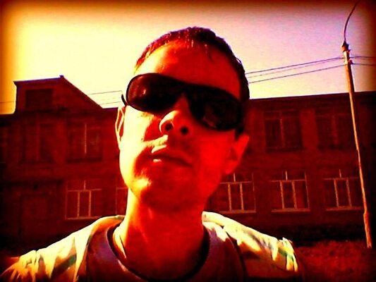 Фото мужчины Леонид, Москва, Россия, 34