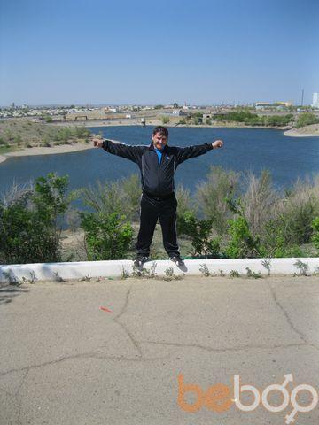 Фото мужчины НежныЙ, Жезказган, Казахстан, 28