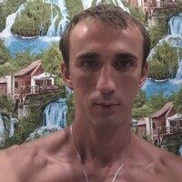 Фото мужчины Андрей, Гродно, Беларусь, 30