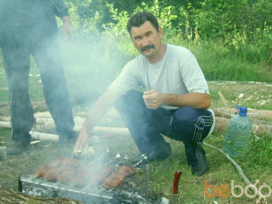Фото мужчины знахарь, Кореновск, Россия, 52
