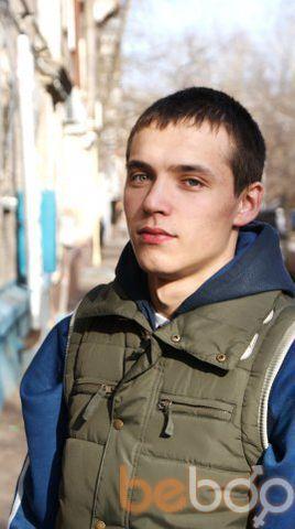 Фото мужчины sweet, Уфа, Россия, 28