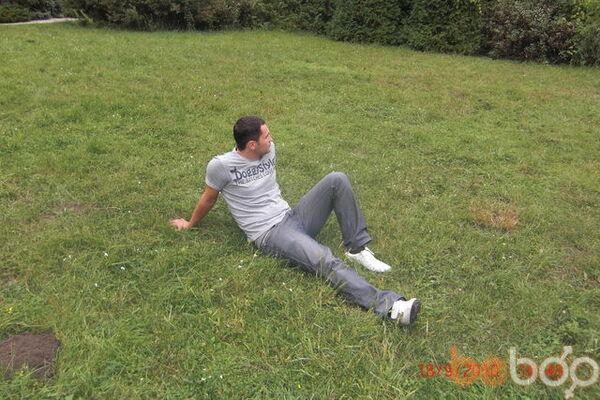 Фото мужчины volk, Чадыр-Лунга, Молдова, 33