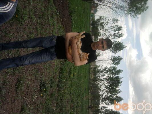 Фото мужчины NUDE, Альметьевск, Россия, 27