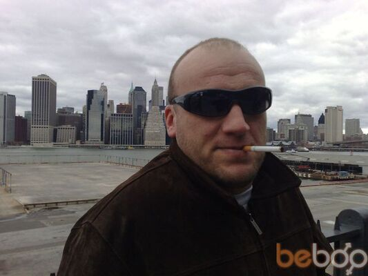 Фото мужчины SULA, Тбилиси, Грузия, 41