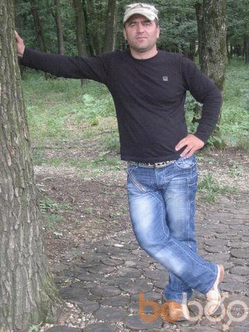 Фото мужчины waldemar, Кишинев, Молдова, 43