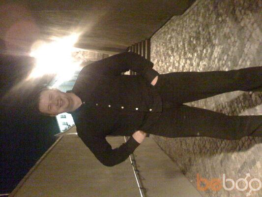 Фото мужчины mikki007, Ужгород, Украина, 39