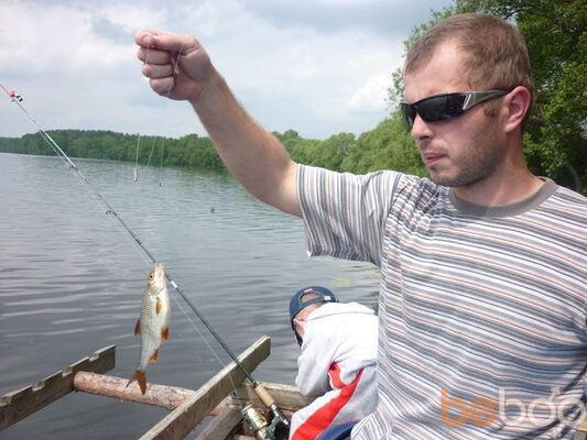 Фото мужчины WitcherAlex, Бобруйск, Беларусь, 36