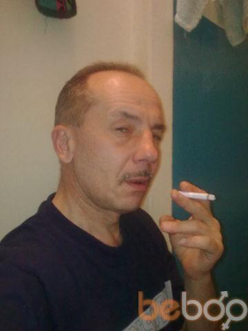 Фото мужчины kostya, Луганск, Украина, 58