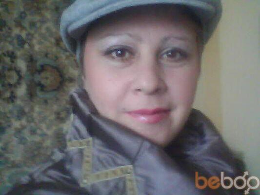 Фото девушки florida8022, Чита, Россия, 37