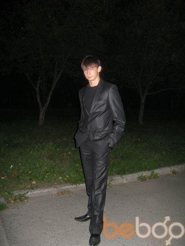 Фото мужчины Николай, Екатеринбург, Россия, 27