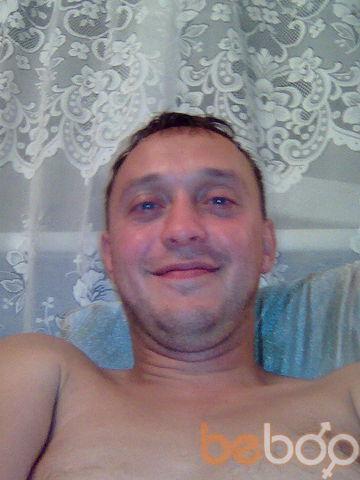 Фото мужчины Andrei, Новосибирск, Россия, 37