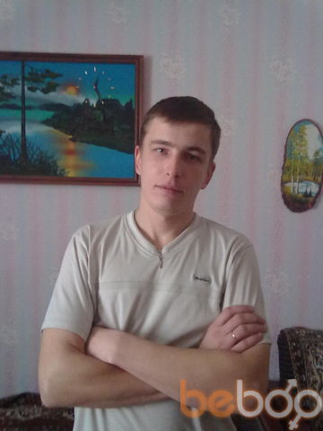 Фото мужчины жван, Витебск, Беларусь, 33