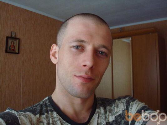 Фото мужчины Chemical_man, Днепропетровск, Украина, 35