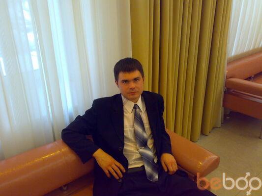 Фото мужчины men4ik, Москва, Россия, 30