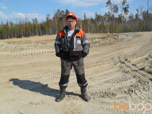 Фото мужчины bumer, Нягань, Россия, 35