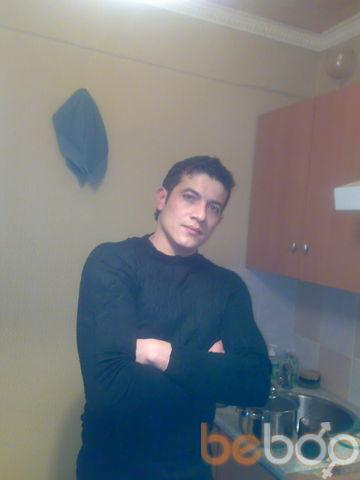 Фото мужчины jingurru, Москва, Россия, 32