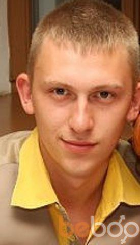 Фото мужчины Denis, Витебск, Беларусь, 30