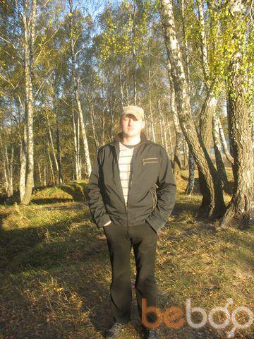 Фото мужчины валера, Мозырь, Беларусь, 38