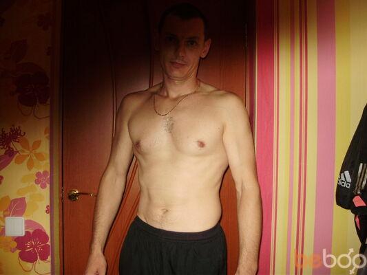 Фото мужчины marik, Запорожье, Украина, 45