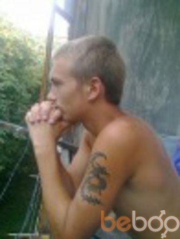 Фото мужчины GROOSS, Киев, Украина, 25