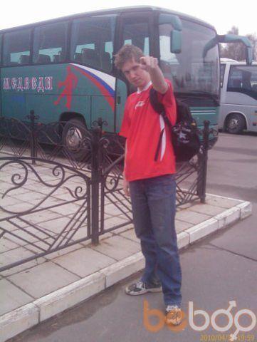 Фото мужчины Леха, Подольск, Россия, 26