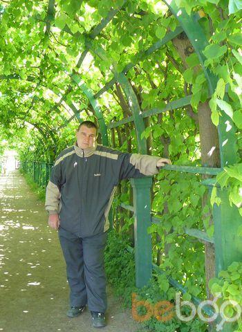Фото мужчины Cawav76, Барнаул, Россия, 41