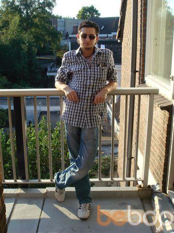 Фото мужчины kudryawa, Баку, Азербайджан, 30