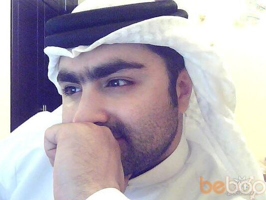 Фото мужчины DENY_CHARLIS, Дубай, Арабские Эмираты, 42