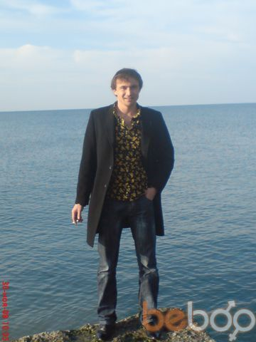 Фото мужчины валера, Майкоп, Россия, 33