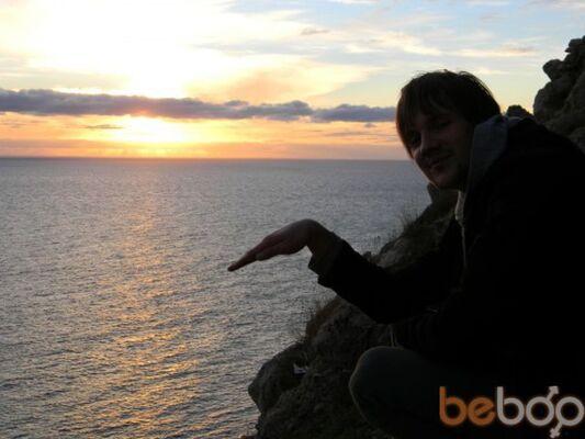 Фото мужчины wertyBoy, Керчь, Россия, 28