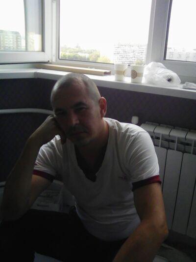 Фото мужчины олег, Волжский, Россия, 37