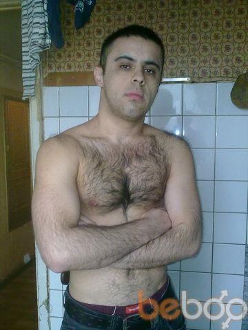 Фото мужчины khochu, Москва, Россия, 31