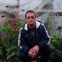 Фото мужчины Рамиль, Ижевск, Россия, 30