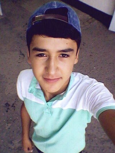 Фото мужчины Я 931477541, Гиссар, Таджикистан, 20