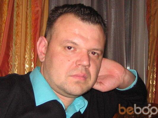Фото мужчины йескелА, Москва, Россия, 37