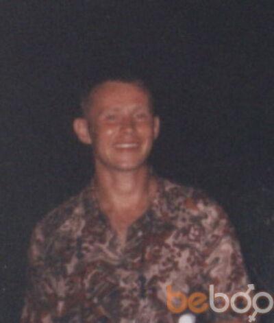 Фото мужчины savpon, Тольятти, Россия, 39