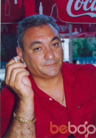 Фото мужчины farik, Баку, Азербайджан, 61